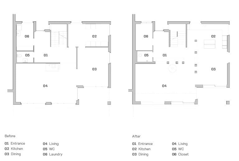 Housing_plans_EN_©Nau2_