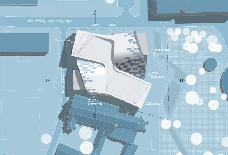 Basel_Museum_Archives_plans_©Nau2_19