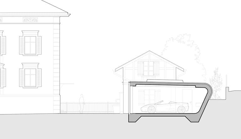 Housing_plans_©Nau2_7