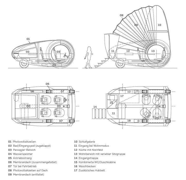 future_design_series_denau2_7