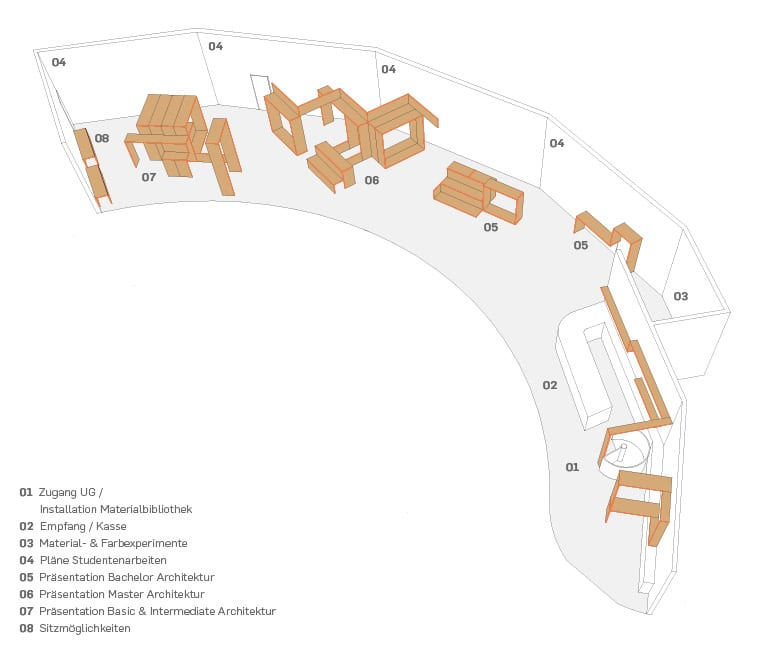 Exhibitions_plans_DE_©Nau2_1612